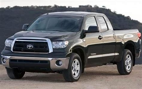 how to learn about cars 2010 toyota tundra engine control maintenance schedule for 2010 toyota tundra openbay