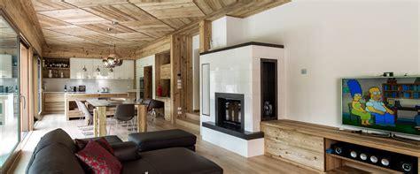 in legno rubner prezzi 100 rubner blockhaus prezzi 100 in legno