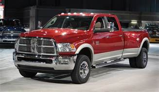 dodge ram 4x4 on new ford f150 dodge rams and