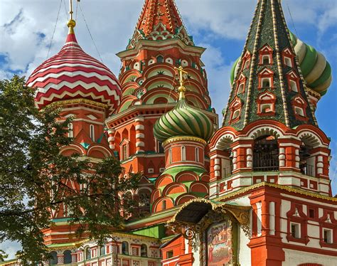 cheap flights from st petersburg russia to moscow