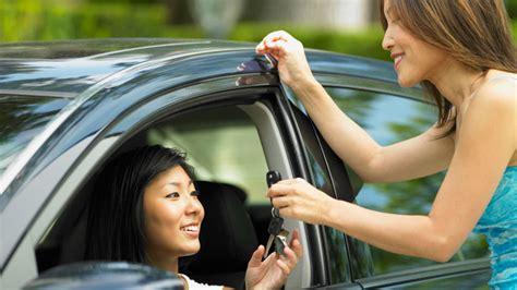 Cheap Car Insurance 18 Year by Cheap Car Insurance For An 18 Year Or