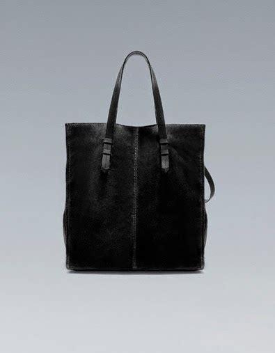 Harga Pakaian Merek Zara 2015fashion model tas zara harga zara 2014 model tas