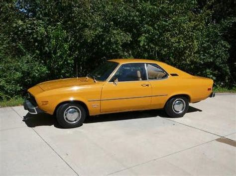 1974 opel manta 1974 opel manta german cars for sale