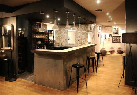 Bar Le Comptoir by Le Comptoir Bar Picture Of Just Italian Bonnet De