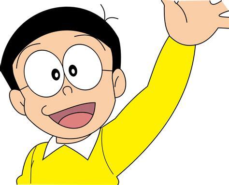 Doraemon 2017 Family Seri 2 Duo E doraemon photos gt gt gt nobita nobi shizuka minamoto