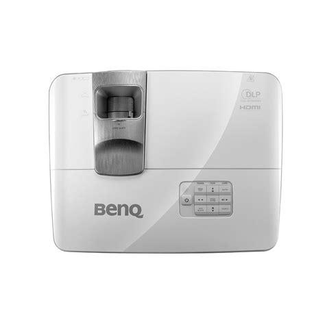 Benq W1070 L by Benq W1070 Vid 233 Oprojecteur Dlp Hd 3d Ready 1080p