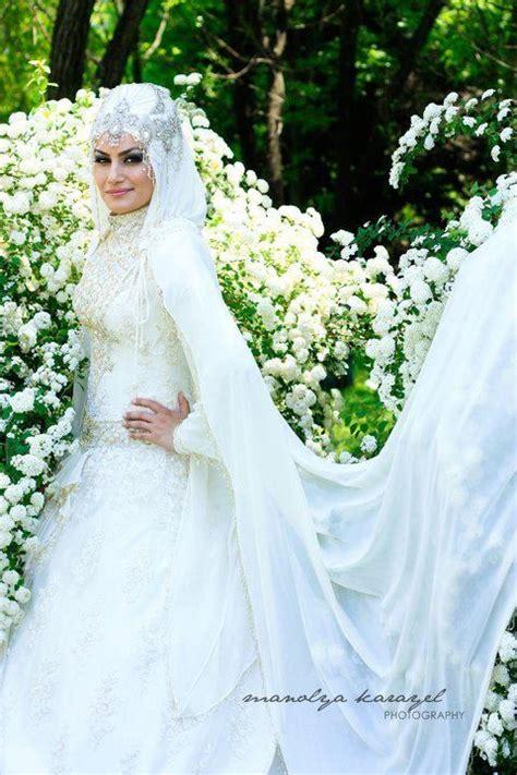 Muslim marriage brokers in usa