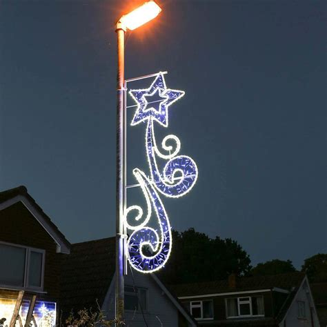 Sign Lights Outdoor Sign Lights Outdoor Ideas Bistrodre Porch And Landscape Ideas