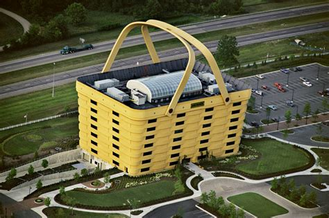 basket building yes it really does look like a basket world s coolest