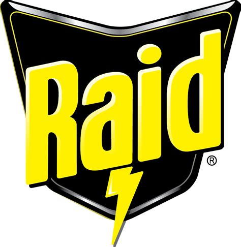 Raid® | SC Johnson Professional™