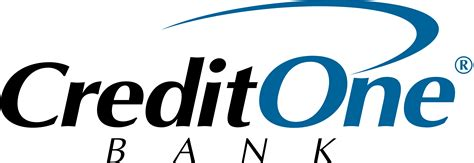 Forum Credit Union Auto Loan Address Credit One Bank Logos