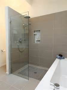 bathroom design ideas walk in shower inspiration for your walk in shower walk in style in the