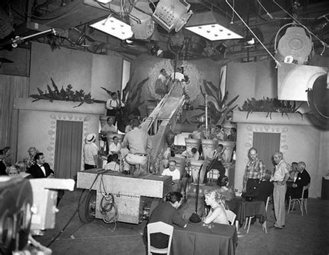 i love lucy set 17 best images about lucy s homes stage sets final resting place on pinterest cas home