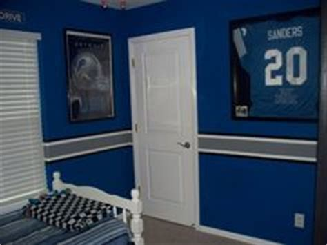 1000 images about detroit lions bedroom decor ideas on detroit lions nfl detroit