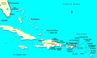 st u s islands discount cruises last