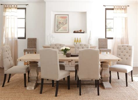 dining room accent pieces everyday accent pieces