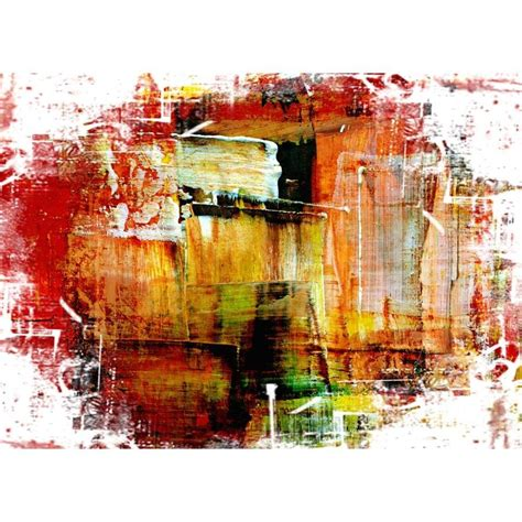 acrylic paint for wall acrylic painting wall mural majestic wall