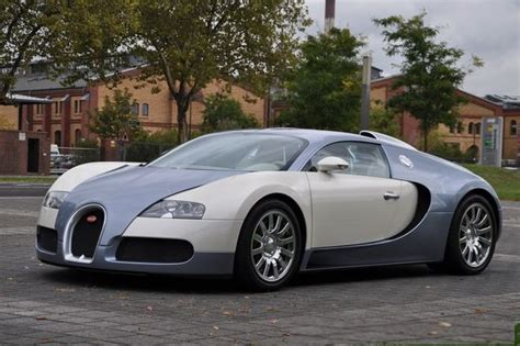 Bugatti Veyron Sale Bugatti Veyron For Sale Chris Newsham Real Estate Media