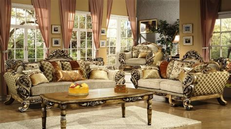 queen anne living room furniture queen anne living room furniture modern house