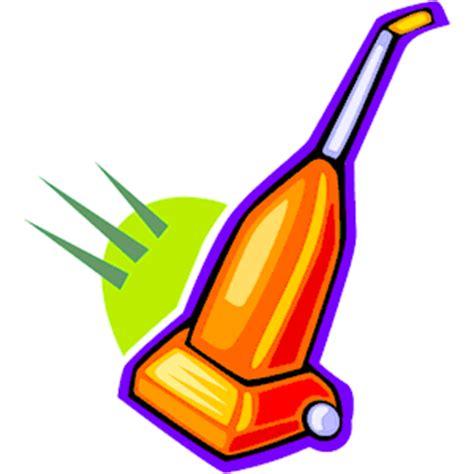 vacuum emoji vacuum clipart cliparts of vacuum free wmf eps