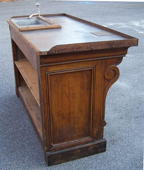 old bar tops for sale antique 19th century english pub bar c1875 item 5642
