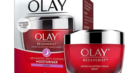 Olay Total Effects 7in1 Anti Ageing Eye olay total effects 7 in one anti ageing 2017