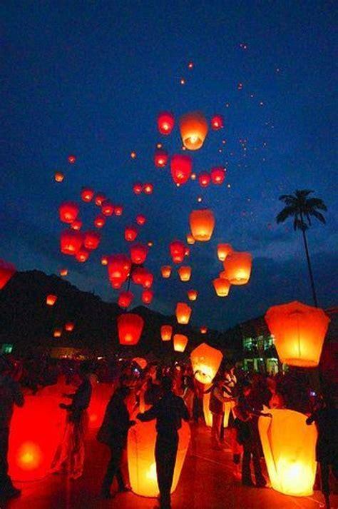 lanterna volante lanterne volante color 233 es les lanternes volantes l