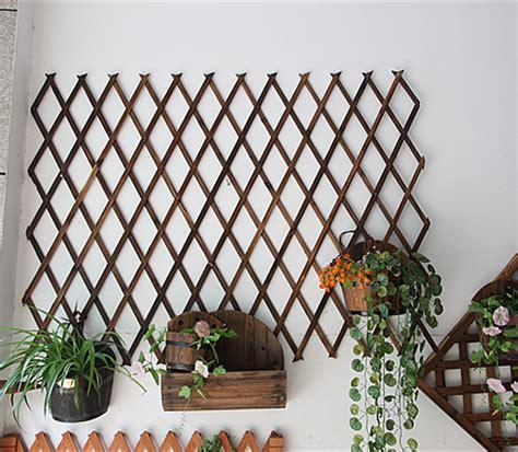 fredriks möbel händler dekor figuren zaun