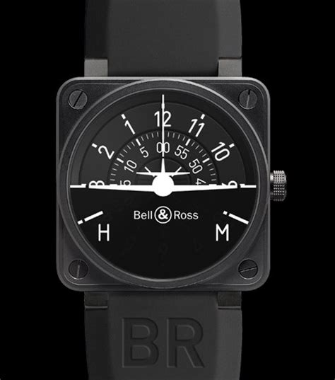 Bell Ross Malaysia bell and ross replica watches malaysia