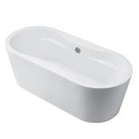 Rona Bathtubs by Bathtubs And Whirlpool Tubs Bathtubs Rona
