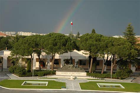 il genio della lada roma comando genio esercito italiano