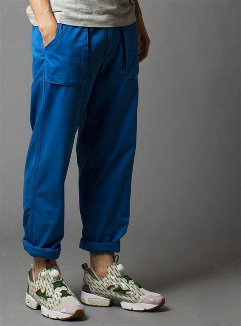 Casual Top 42332 133 best images about trousers on