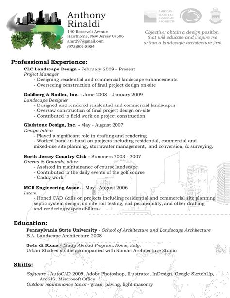 Resume Now Coupon Code New Graduate Lvn Resume Sle Top 10 Resumes For Freshers Free College App Resume