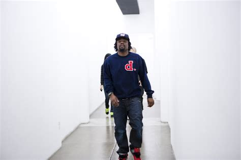 wale lets chill new music wale let s chill fresh university