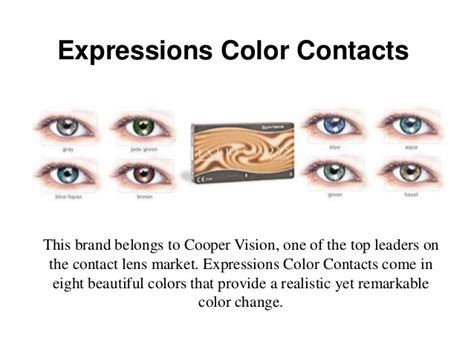 top color contacts top 5 colored contacts canada brands sheniko