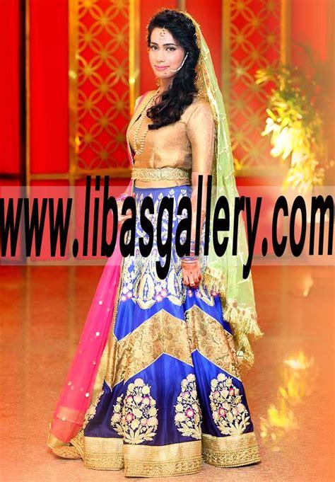 Designer Wedding Dresses Usa by Designer Wedding Dresses Usa Wedding Dresses Asian