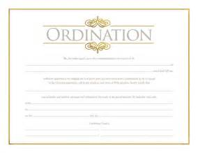 Ordination Certificate Templates by Search Results For Christian Ordination Certificates
