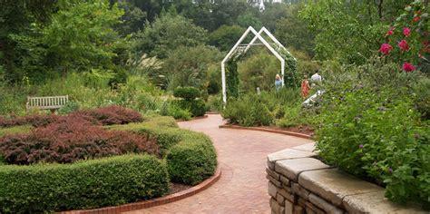 state botanical garden state botanical garden of american