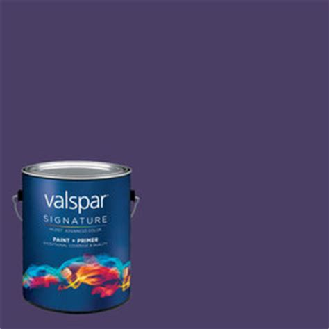 shop creative ideas for color by valspar gallon size container interior eggshell pre tinted
