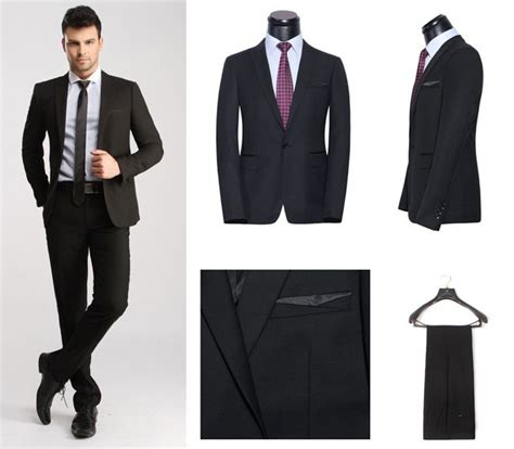 find your style on gilt man mens designer shoes watches find more suits information about new fashion brand