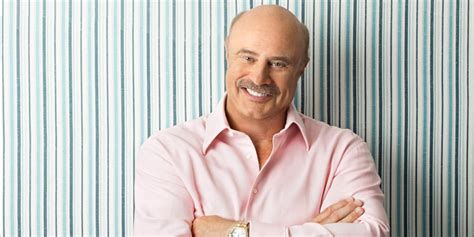 dr phil net worth celebrities net worth 2014 dr phil mcgraw net worth bio 2017 stunning facts you