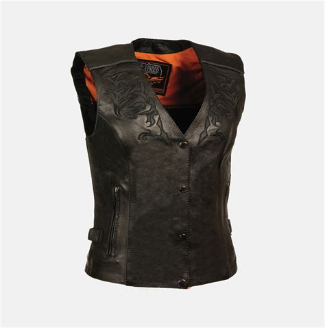 Motorcycle Apparel Orlando by Motorcycle Superstore Outlet