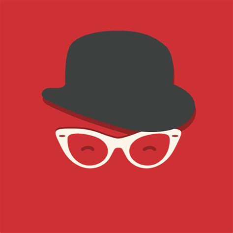 best avatar cool avatar default avatar