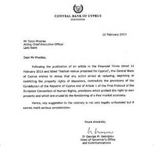 Pressenza Le Vol Des 233 Pargnants Par Les Banques Chypre