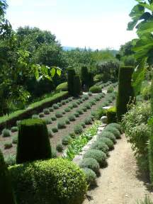 Garden Of La Monty Don S Episode Of His Gardens Susan