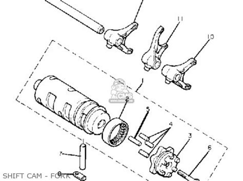 1982 yamaha 750 virago wiring diagram 1982 wiring diagram