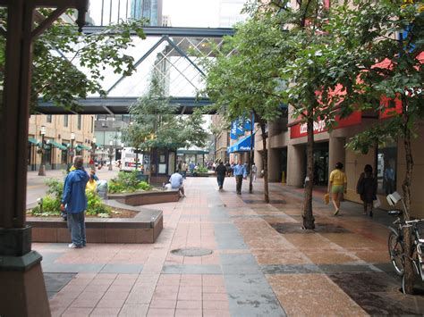 Who Had The Best Sidewalk Style This Year best trees to plant near the sidewalk best trees to plant