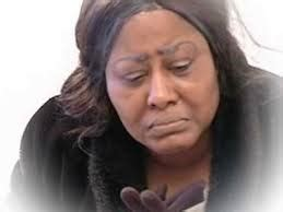 nigerian nollywood celebrities who have dead nollywood is ngozi ezeonu dead or alive see for yourself