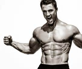 Bodybuilding and fitness blog where you can find all the bodybuilders