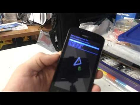 format factory y511 how to hard reset huawei ascend y511 u30 phone funnydog tv